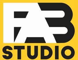 #46 для Design a Logo от adenaks
