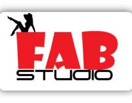 #35 для Design a Logo от adelhassan88