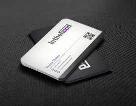 nº 17 pour Design some Business Cards for children's apparel and accessories brand par mamun313