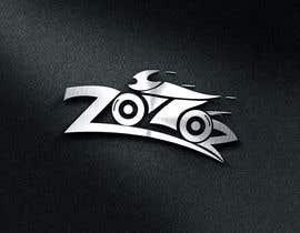AWAIS0 tarafından Design a Logo for ZooZ için no 21