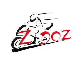 riyutama tarafından Design a Logo for ZooZ için no 71