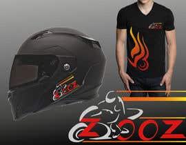 riyutama tarafından Design a Logo for ZooZ için no 95