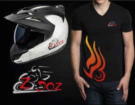 riyutama tarafından Design a Logo for ZooZ için no 96