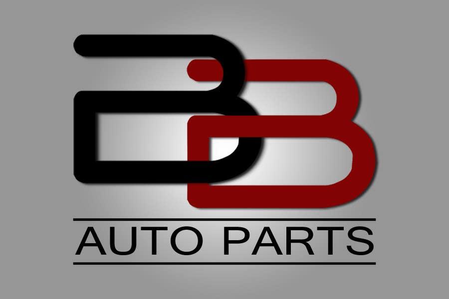 companies romania auto parts