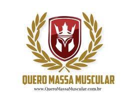 nº 56 pour Fitness Blog Logo par unqiuex