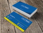 Graphic Design Entri Peraduan #28 for Design Business Card