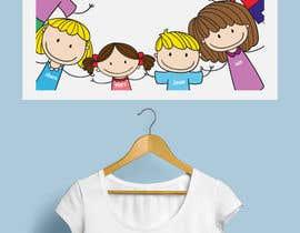 #56 para Happy Mother's Day Designs de prakash777pati