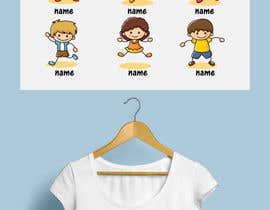 #57 para Happy Mother's Day Designs de prakash777pati