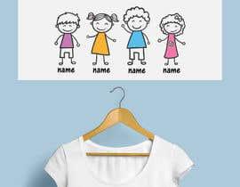 #59 para Happy Mother's Day Designs de prakash777pati