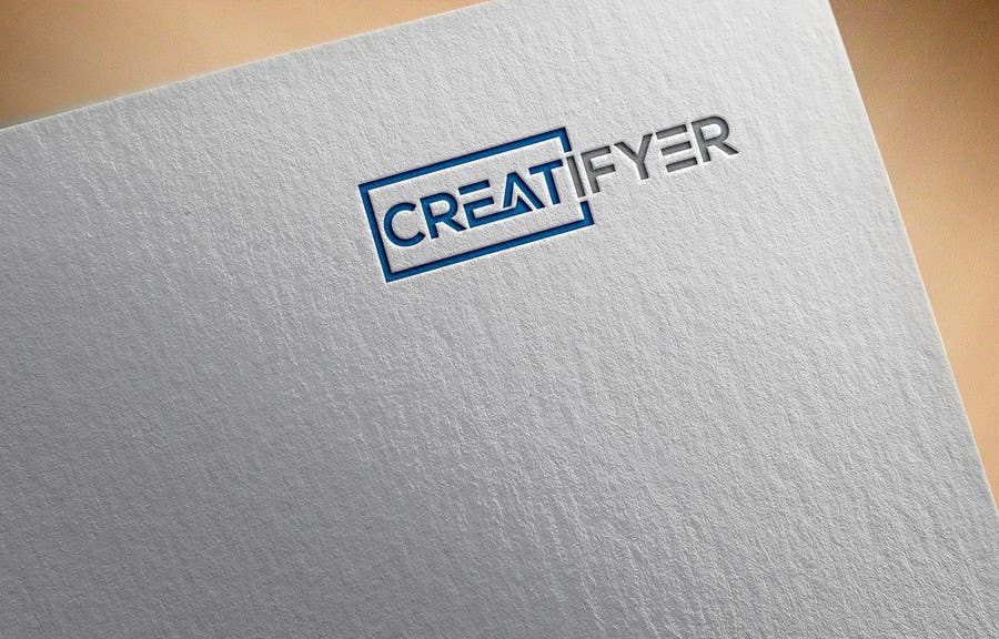 #53 for Design logo, box and play cards by MHStudio029