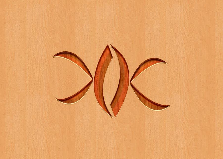 #193 for Design a Logo for Musician by AlamgirBhuiyan