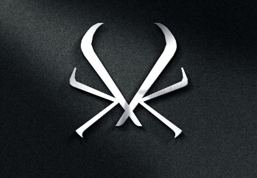 #54 for Design a Logo for Musician by japinligata