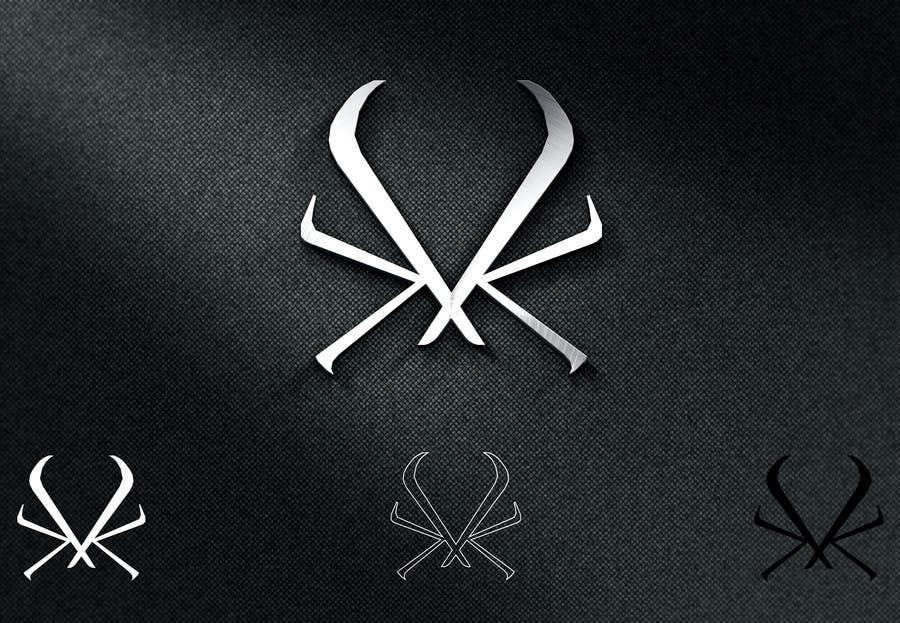 #171 for Design a Logo for Musician by japinligata