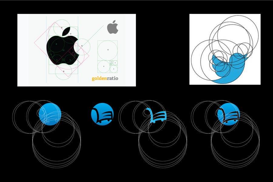 #405 para Logo for webshop hosting de sihab9999