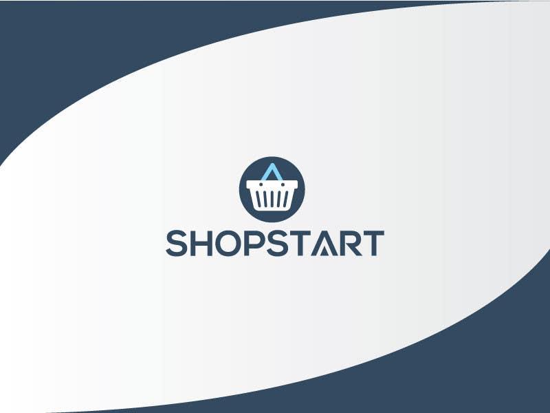 #273 para Logo for webshop hosting de GDshihab