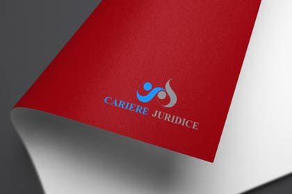 #57 for Design a logo by rajiurrs