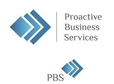 Nro 14 kilpailuun Help Design a Quality Logo for a Top Accounting Firm! käyttäjältä vstankovic5