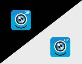 Nro 65 kilpailuun I need an existing iPhone app Icon improved käyttäjältä anibaf11