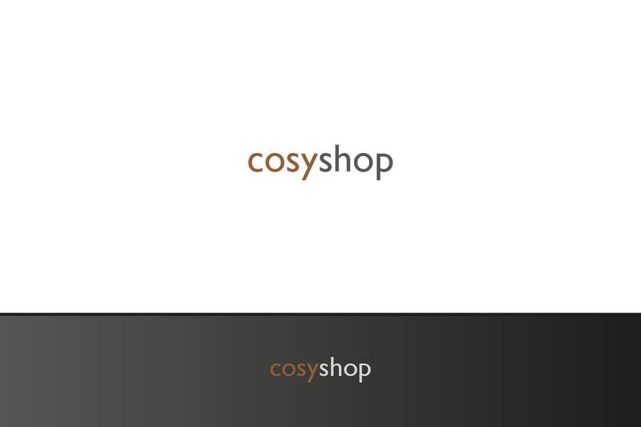 #355 , Design a Logo 来自 ganesh0056