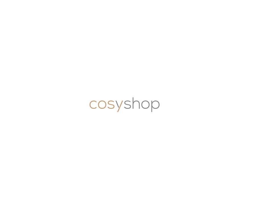 #565 , Design a Logo 来自 HUAWEI30