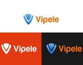 Nro 234 kilpailuun Vipele Logo Design käyttäjältä apchudasama