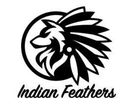 #35 para Indian Feathers te invita a crearles el mejor logotipo del mundo de missiainventos