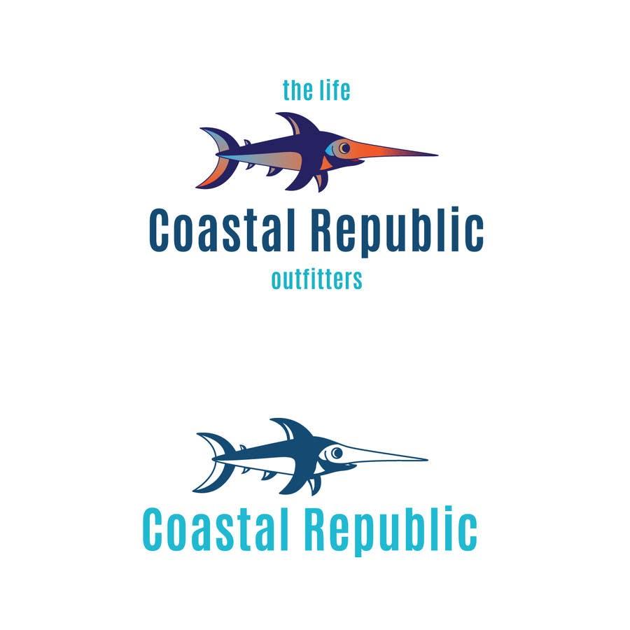 Contest Entry #                                        22                                      for                                         Design a Logo