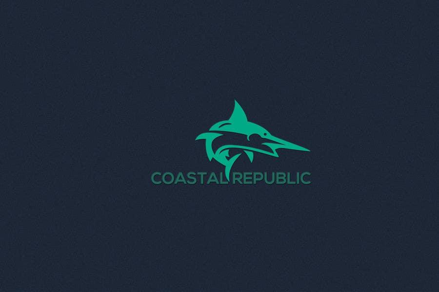 Contest Entry #                                        32                                      for                                         Design a Logo