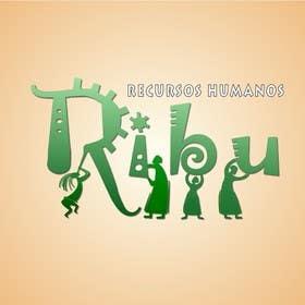 #24 para Design a Logo for TRIBU de paperin