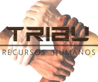 #11 para Design a Logo for TRIBU de Yoandreslacruz