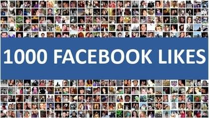 #3 for Social Media Marketing for a KICKSTARTER Campaign by georgeannekalav
