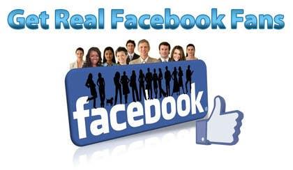 #12 for Social Media Marketing for a KICKSTARTER Campaign by homebizoppsads