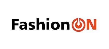 #163 para Design a Fashion Online Shop Logo por AquaGraphic