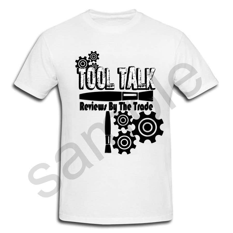Shirt design needed -  8 For T Shirt Design Needed By Aatikurrahman