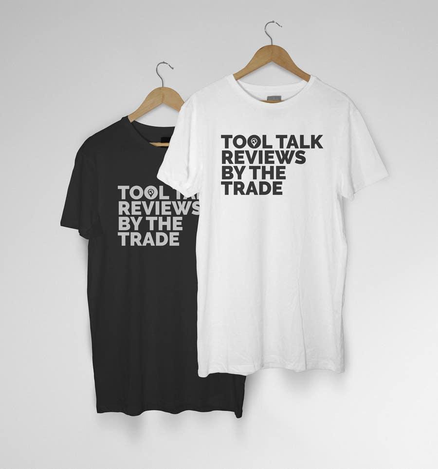 Shirt design needed -  12 For T Shirt Design Needed By Danielledesigns1