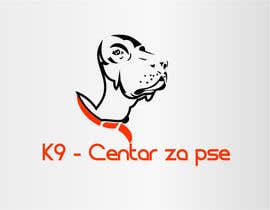 debbi789 tarafından Design a Logo for Dog Training Center için no 4