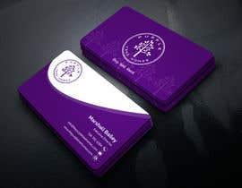 nº 89 pour Design some Business Cards for Our Client par BikashBapon