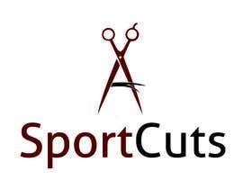 #4 for Design a Logo for My Hairdesign Salon for Men af arunkoshti