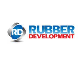 #157 for Logo Design for Rubber Development Inc. af winarto2012