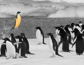#10 cho Alter penguin image bởi cjcj8
