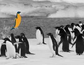 #16 cho Alter penguin image bởi Ronvick