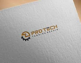 notaly tarafından Logo design for Tanning Repair Company için no 149