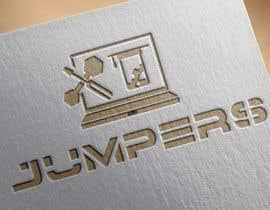 nº 46 pour Diseñar un logotipo par RamonIg
