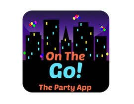#7 untuk Design a app icon for iOS App oleh Bracious