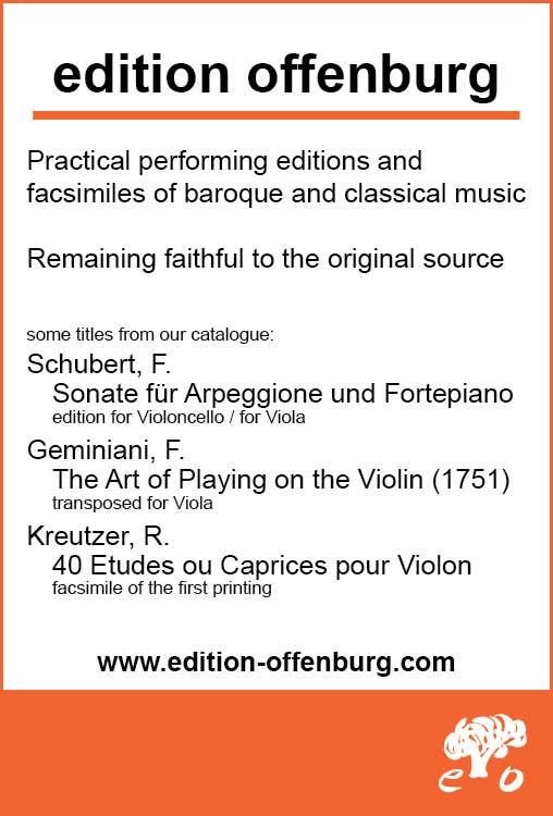 Bài tham dự cuộc thi #                                        21                                      cho                                         Graphic Design for edition offenburg
