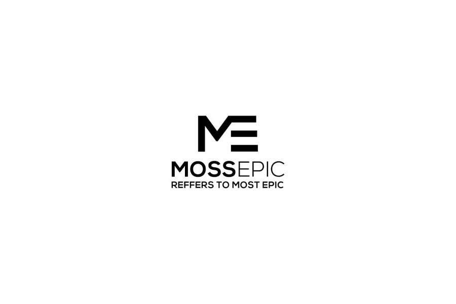 Logo Design Project Report