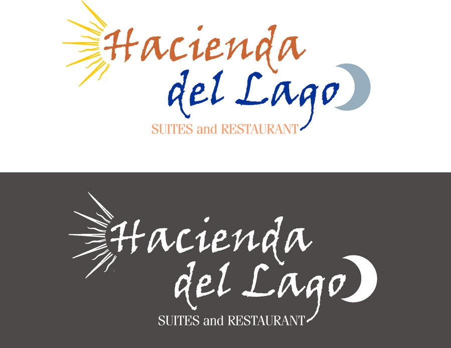 Kilpailutyö #                                        62                                      kilpailussa                                         Logo Design for 5 Star Boutique Hotel & Restaurant