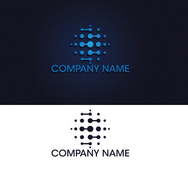Proposition n°                                        12                                      du concours                                         Concevez un logo