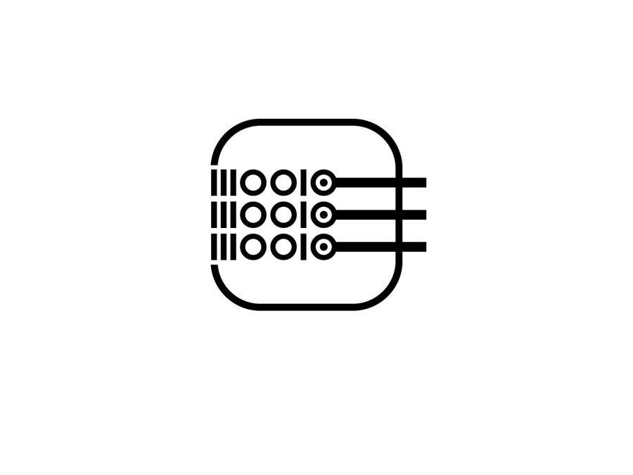 Proposition n°                                        25                                      du concours                                         Concevez un logo