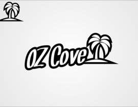 #118 para Design a Logo for Surf/Skate Brand por mille84